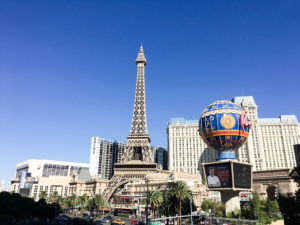 Las Vegas | www.brunchnbites.com