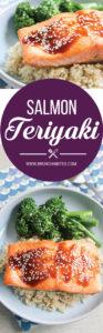 Salmon-Teriyaki | www.brunchnbites.com