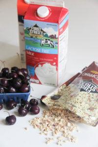 Ice Cream Roll | www.brunchnbites.com