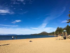 The Ridge Tahoe   www.brunchnbites.com