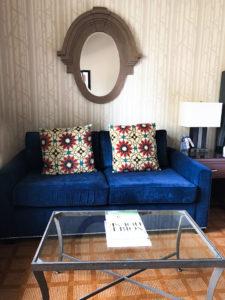 River Terrace Inn   www.brunchnbites.com